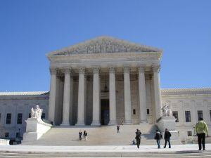 1038827_u_s__supreme_court_1.jpg