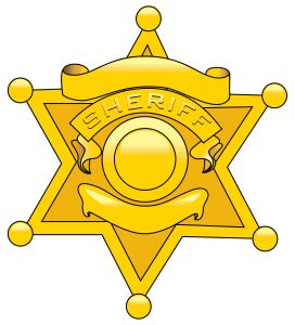 1164850_law_badge.jpg