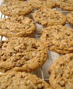248584_rack_o_cookie.jpg