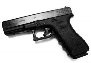 30934_gun-300x206