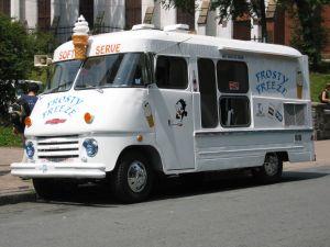 344615_ice_cream_truck.jpg