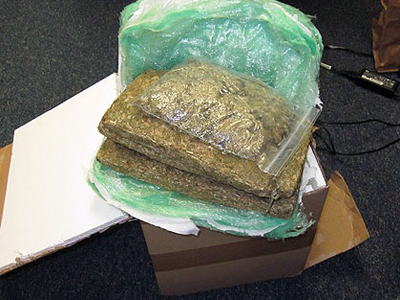 5-pound-marijuana-brick-mistakenly-delivered-to-elderly-pennsylvania-couple.jpg
