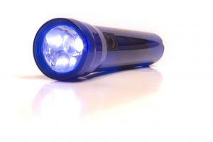 971887_led_flashlight.jpg