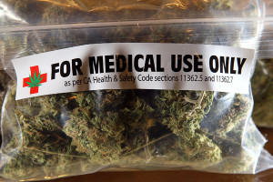Medical-Cannabis-300x200