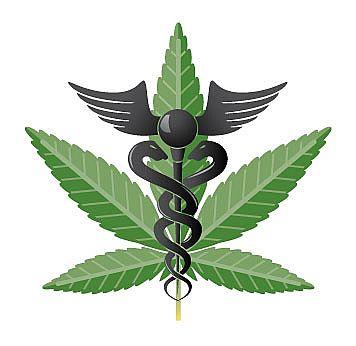 MedicalMarijuana_photo.jpg