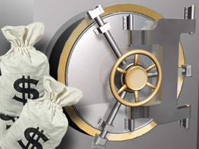 bank-robbery.jpg