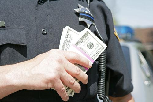 copblock-police-corruption.jpg