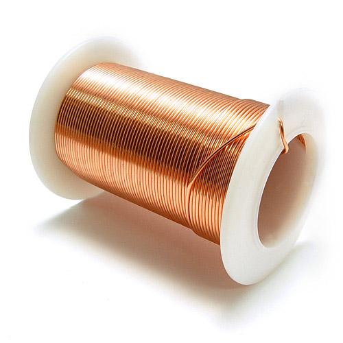 copper_wire_spool.jpg