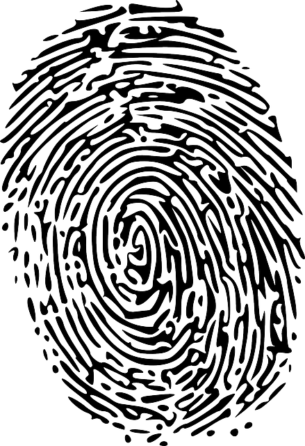 fingerprint-150159_640.png