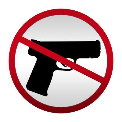 gunss.jpeg