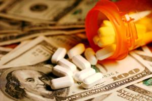 pills_money-300x199