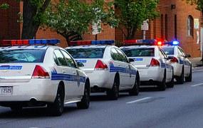 police-224426__180