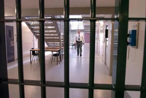 prison-300x201