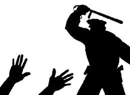 s-POLICE-BRUTALITY-large.jpg