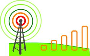wireless-308829_640-300x188