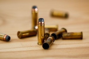 bullet-408636_640