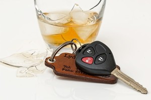drink-driving-808790__340