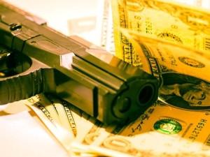 money-941228__340
