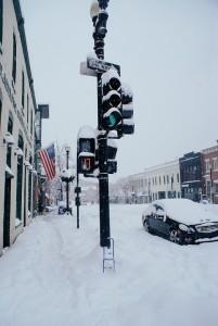 snow-storm-926233_960_720