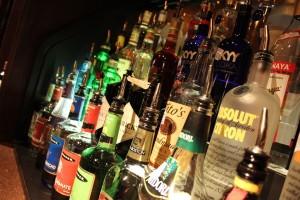 liquor-264470_960_720