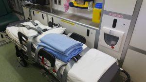 inside-ambulance-1319281_960_720