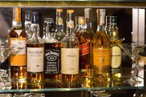 bottles-1235327_960_720