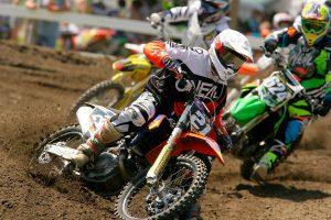 motocross-1461530_960_720