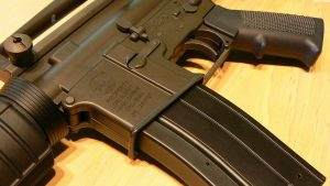gun-728958_1280-300x169