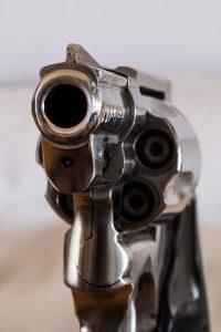 firearm-409000__480-200x300