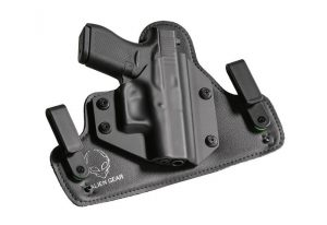 holster-648014__480-300x206