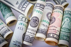 dollar-1362244_1280-300x200