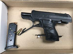 Gun-evidence-box-300x225