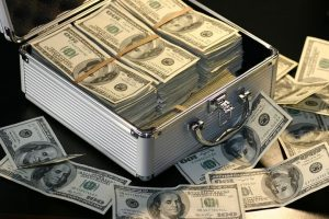 money-1428594__480-300x200