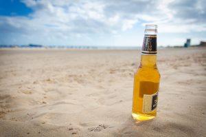 beer-931826__480-300x199