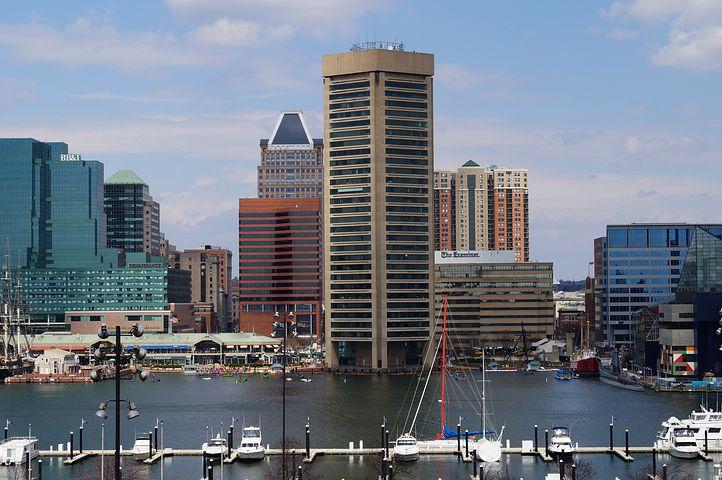 Baltimore Criminal Defense Lawyer Blog — Page 3 of 40