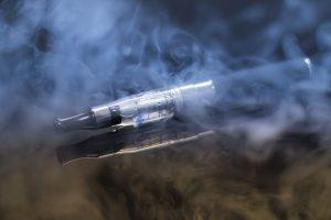 e-cigarette-1881957__480-300x200