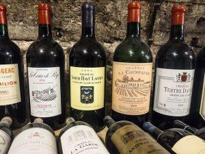 wine-426466__480-300x225