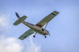 plane-3619641__480-300x200