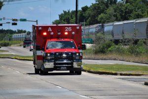 ambulance-5272148__480-300x200