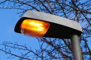 street-lamp-4843331_1280-300x200