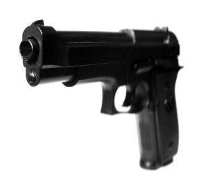gun-2089__480-300x266