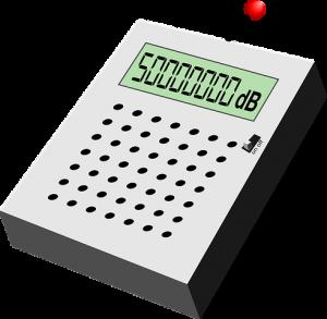 decibel-153307__480-300x293